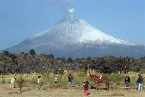 volcanoes geo mexico the geography of mexico volcanoes geo mexico the geography of mexico part 2