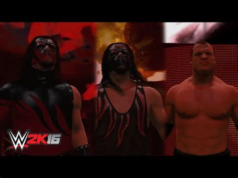 undertaker biography book kane wwe mask desktopnix