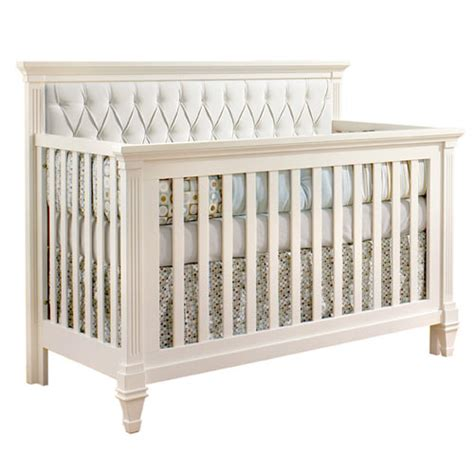 toddler bedding for convertible cribs belmont convertible crib convertible cribs ababy