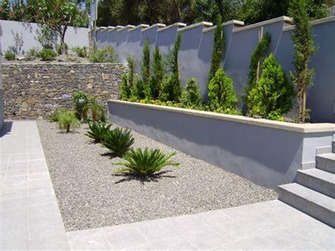 Le Boule Exterieur 1115 by Jardin Con Gravilla Jardines Y Areas Verdes Meditacion
