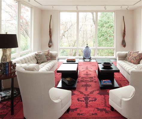 eminent interior design eminent interior design remodels a minnetonka living room
