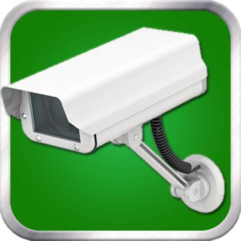 foscam pro multi ip viewer live cams pro foscam multi ip viewer