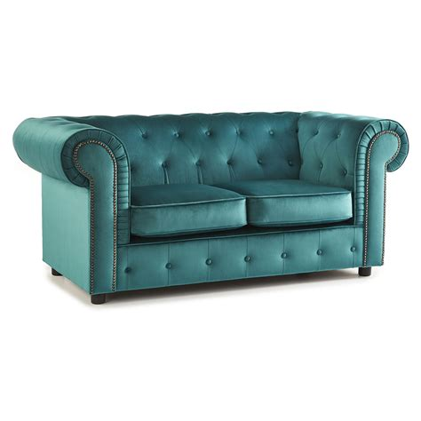 velvet chesterfield sofas uk crushed velvet furniture sofas beds chairs cushions