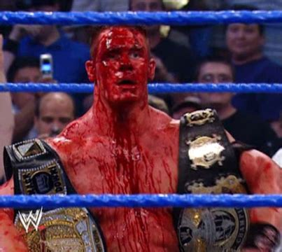 wwe john cena wrestler dies wrestle mania april 2013
