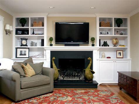 Living Room Bookshelves Design Living Room Fantastic Living Room Bookshelves Design And