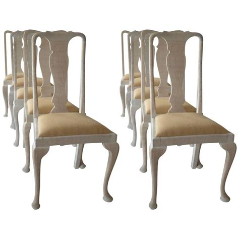 antique dining room furniture 1920 harlequin set of ten antique urn back dining chairs circa 1920 at 1stdibs