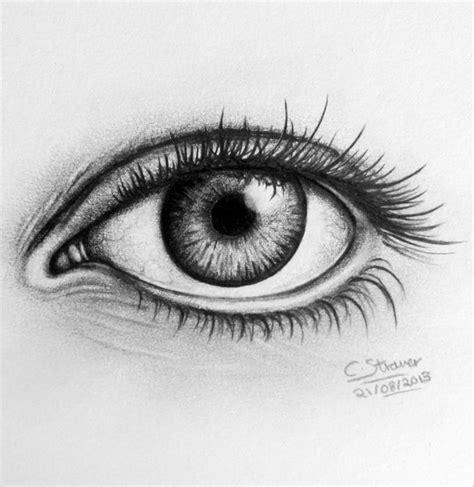 how to design an eye 28 eye drawings free psd vector eps drawings