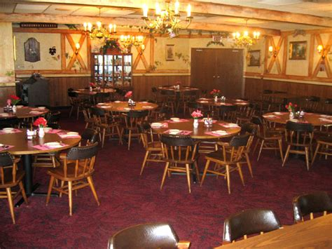 restaurant with banquet room banquet room facilities bohemian restaurant in westmont illinois