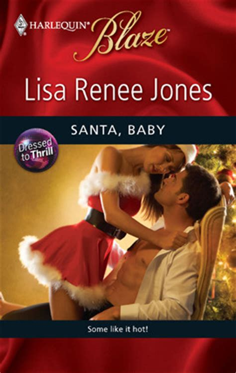 santa baby books santa baby by renee jones reviews discussion