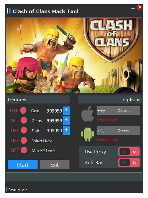 tutorial hack coc android 35 best ayesha takia images on pinterest bollywood
