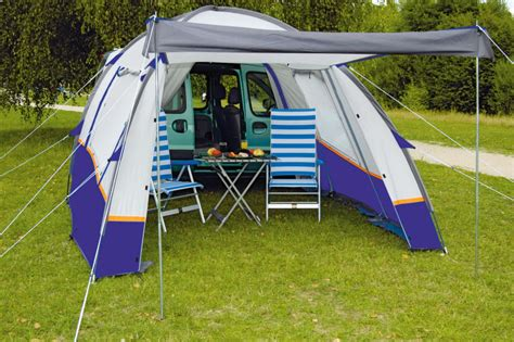 Reimo Awning by Buszelt Davos 2 900120 Reimo