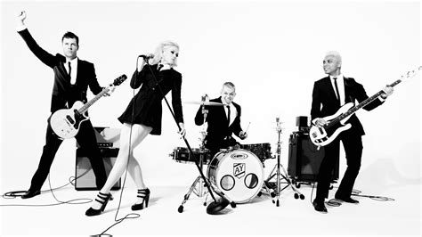no doubt no doubt music fanart fanart tv