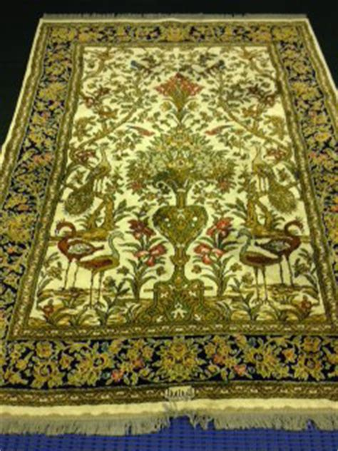 How To Clean A Viscose Rug by And Rug Cleaning Repair Specialists