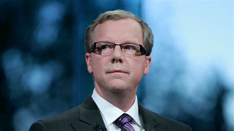 premier brad wall defends blunt language on carbon pricing saskatchewan cbc news wall defends lack of transparency on problems at carbon capture facility national observer