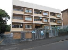 stunning 2 bedroom durban central flats to rent
