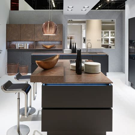 Handleless Kitchen Cabinets Handleless Kitchens In Nyc