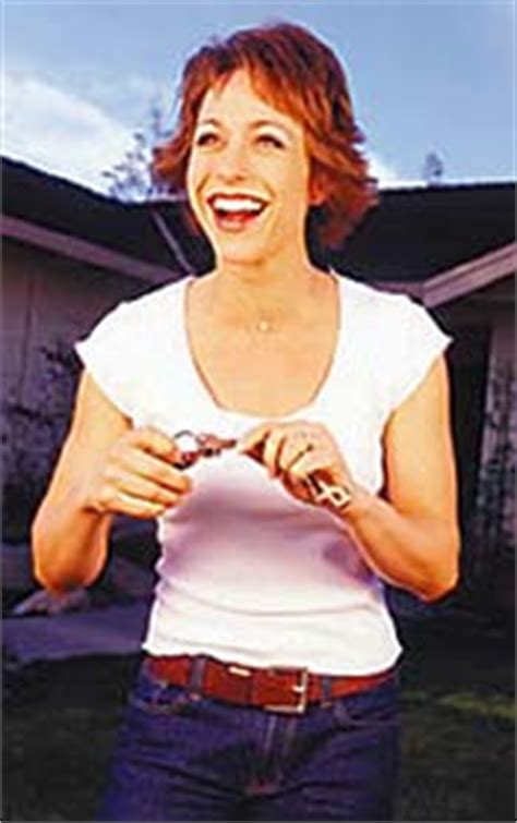 trading spaces davis hair style suggestions