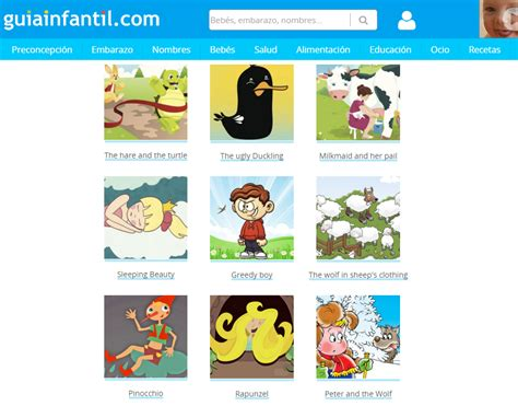 cuentos para leer en ingles learning by reading cuentos para leer en ingles learning by reading ense 241 ar ingl 233 s en casa peter pan