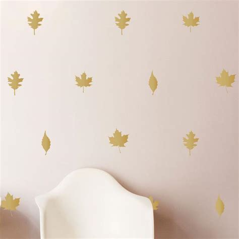 Libra0130 Wall Sticker Colorful Bird pattern wall decals decals