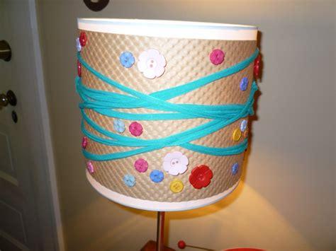 blumentöpfe dekorieren 50 wohnideen selber machen die dem zuhause individualit 228 t
