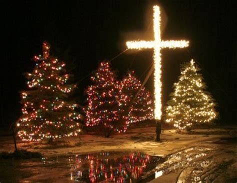 ethics  religion talk merry christmas  happy holidays mlivecom