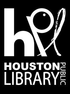 Houston Public Library presents Story to Screen - Event