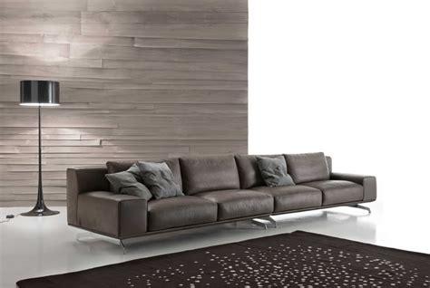 divani piacenza arredamento soggiorno e living piacenza divani e mobili