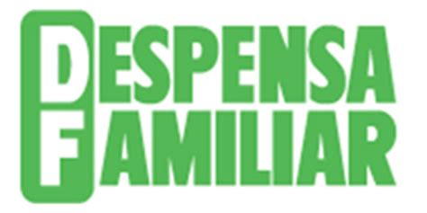 despensa familiar antigua guatemala transnetwork corp payment network