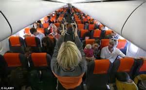 easyjet crew plan two day strike bank