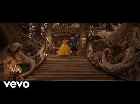 download mp3 beauty and the beast celine dion peabo bryson dan stevens evermore from quot beauty and the beast