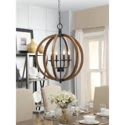 wood chandelier canada 1000 ideas about dining room lighting on