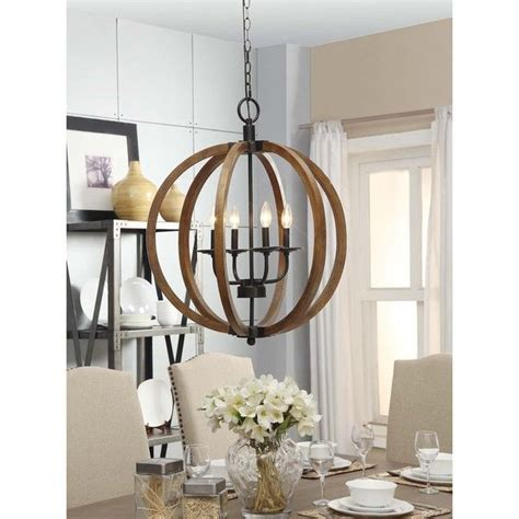 Sphere Dining Room Light 1000 Ideas About Dining Room Lighting On