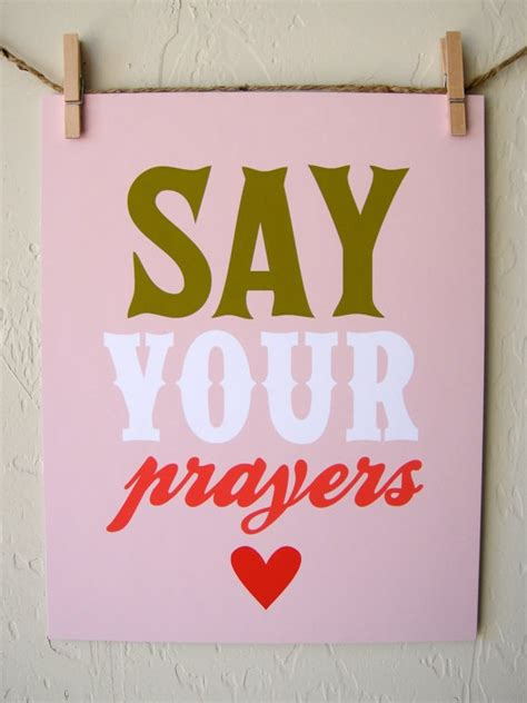 prayers to say before bed 1000 images about girls room on pinterest quartos