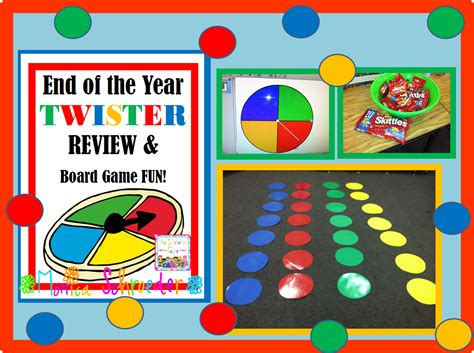 twister dot 3 welcome to the schroeder page twister review and game