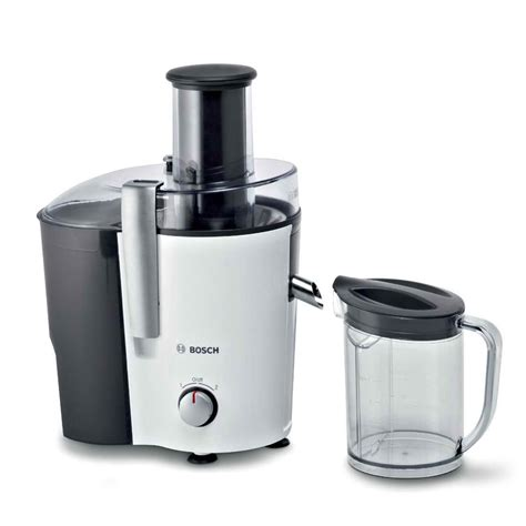 Juicer Bosch bosch premium juicer mes20a0gb around the clock offers