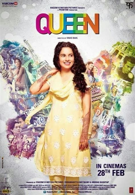 queen film hd free download queen 2014 hindi full hd movie free download mp3 songs