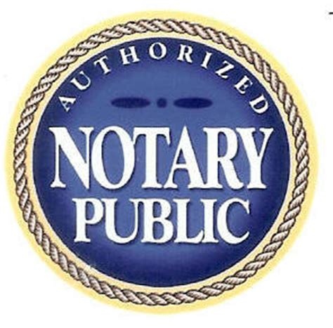 Can A Notary Notarize A Document Already Signed notarize this jameystegmaier