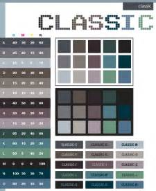 colour schemes for websites classic color schemes color combinations color palettes
