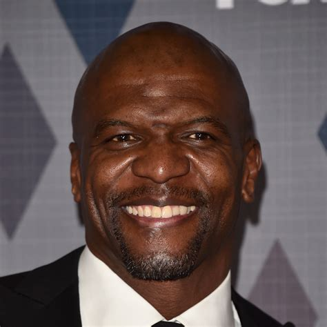 terry crews schedule terry crews kendrick lamar tried to make hitting the