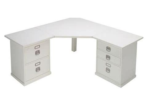 desk for sale craigslist for sale in jacksonville fl pottery barn antique white