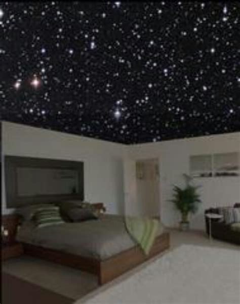 night stars bedroom l night sky ceiling teen girl night sky bedroom