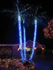 light decorations outdoor top 10 outdoor lights house decorations