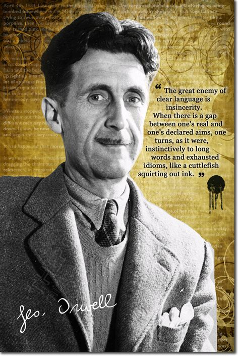 100 Original 1984 George Orwell george orwell impresi 243 n fotogr 225 fica 1984 animal farm