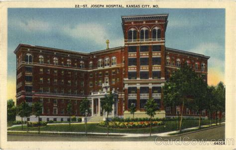 rubber sts kansas city st joseph hospital kansas city mo