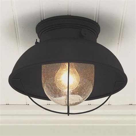 Nantucket Ceiling Light 66 Best Images About Ceiling Lights For 149 Or Less On Semi Flush Ceiling Lights