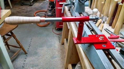 pin  handyman tips  woodturning   woodturning