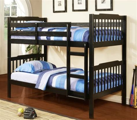Addicted 2 Savings 4 U Bunk Beds That Convert Into Twin Converts Into Bunk Bed
