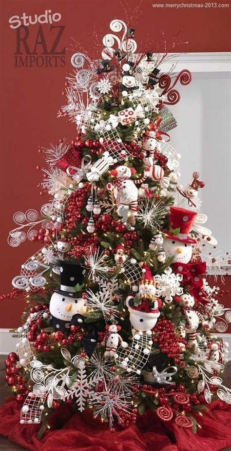 1000 images about teddy bear christmas tree on pinterest