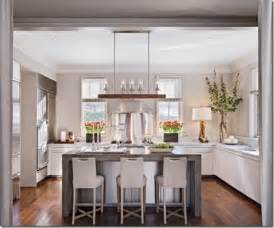 No Cabinets In Kitchen Design In Mind No Upper Cabinets In The Kitchen Coats