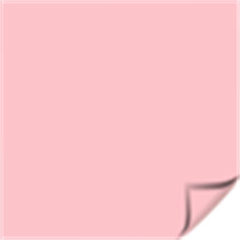pink postit clip at clker vector clip royalty free domain